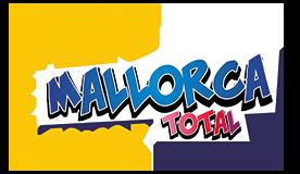 Mallorcatotal_logo_web